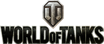 Word of Tanks logo